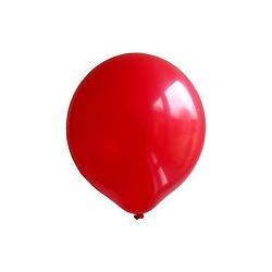 Ballons baudruche nacrés...